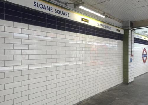 SubwayTile1.png