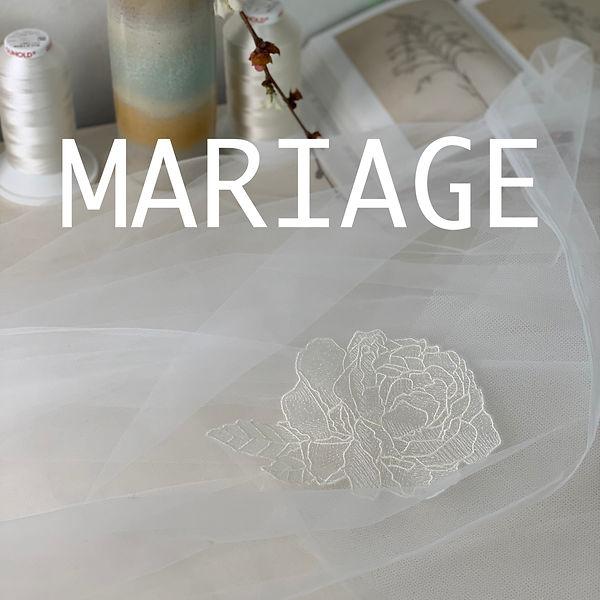 TEXTE-MARIAGE_edited.jpg