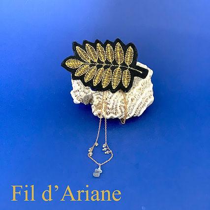 Fil d'Ariane.jpg
