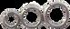 niobium jump ring
