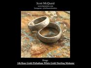 Scott McQuaid