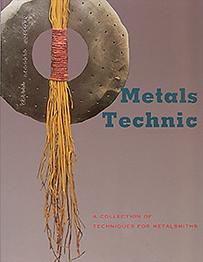 Metals technic