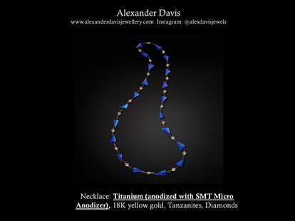 Alexander Davis