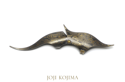 Joji Kojima
