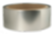 Niobium Coil Sheet