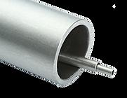Niobium Tubing