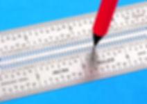 incra marking rule