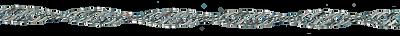 titanium chain