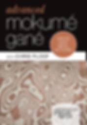 advanced mokume gane chris ploof