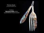 Nicolas Bardo