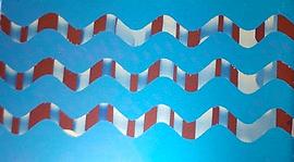 WavesStripes.png