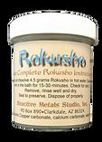 Rokusho