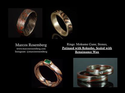 Marcos Rosemberg