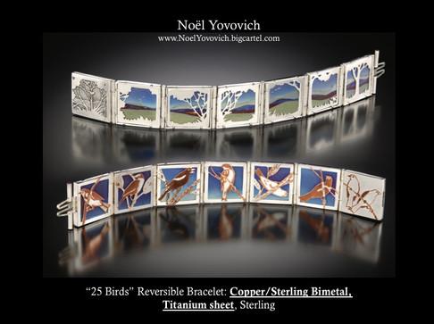 Noel Yovovich