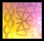 Lace Tape bead blasted niobium