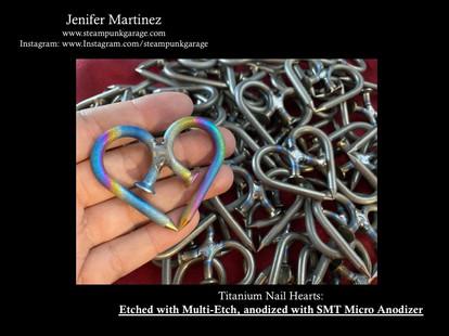 Jenifer Martinez