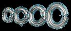 titanium jump ring
