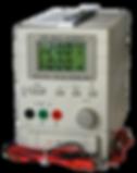 SMT Micro Anodizer for Niobium & Titanium