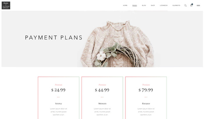 Shops by Oliver Spence Payment Plans.jpg