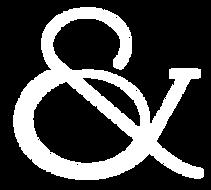 &logo_white.png