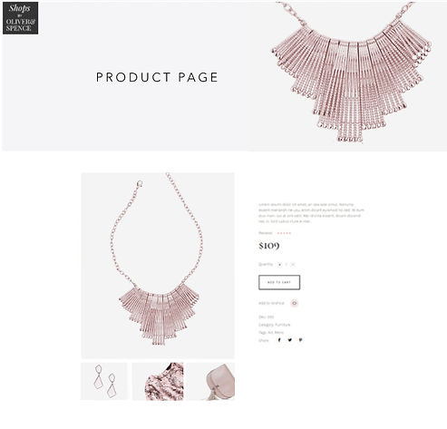 Shops by Oliver Spence Product Page.jpg