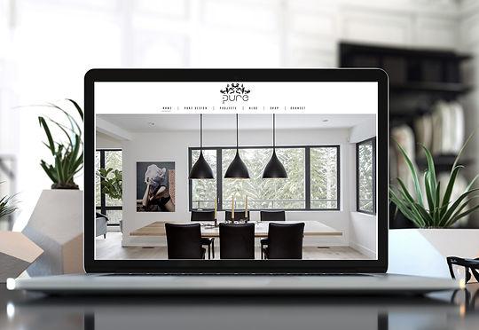 Ami-McKay-Pure-Design-New-Website-Oliver