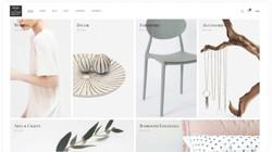 Website Designed by Oliver Spence Digital