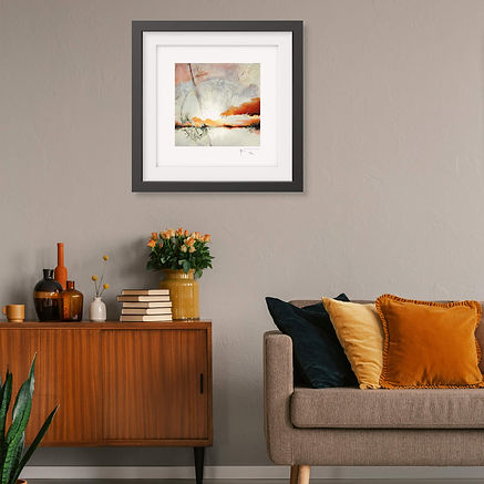 contemplation-litho-insitu.jpg