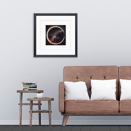 moonlight-litho-insitu.jpg