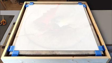 box_tableau.jpg