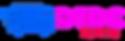 LogoMakr_8dw50s_edited.png