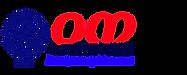 LogoMakr_7gsBOm.png
