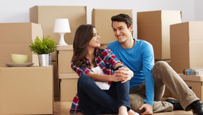 Search for best Movers and Packers in Ghaziabad