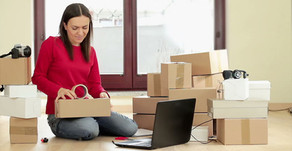 7 Reasons Why Should Always Hire Professional Movers for Household shifting