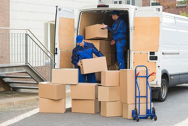 moving-company-hire.jpg