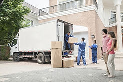 household shifting by dtdc packers and movers