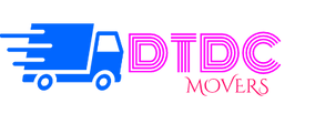 LogoMakr_8dw50s.png