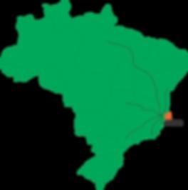 Imagem_(Mapa)_-_Como_Chegar_a_Itaúnas.pn