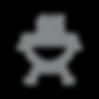 infinity-icon-churrasqueira_edited_edite