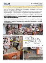 Laudo_-_Detalhamento_Máquina.jpg