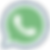 icons8-whatsapp-80 (1).png
