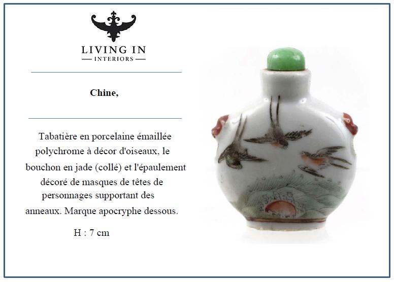 Tabatière_en_porcelaine_émaillée_polychrome_Chine