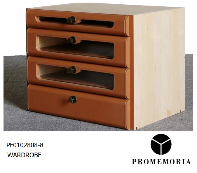 PF0102808-8 WARDOBE