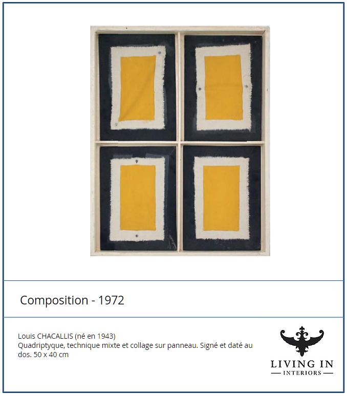 Composition 1972 02