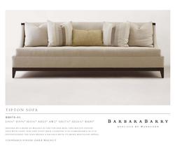 BB078-01 T i P Ton sofa