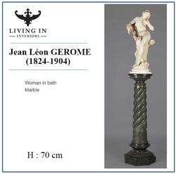 WOMAN_IN_BATH_Jean_Léon_GEROME