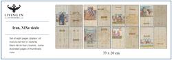 8pages manuscript IRAN