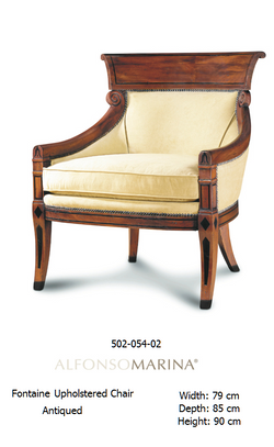 502-054-02_FONTAINE-CHAIR