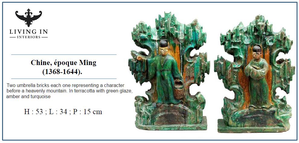 000986-1155_MING_Deux_briques_faitières