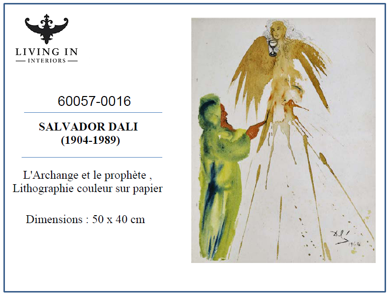 60057-0016_Dali_Salvador,_L'Archange_et_le_Prophète